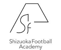 静岡フットボールアカデミィ