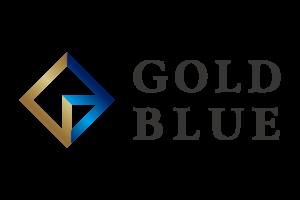 goldblue