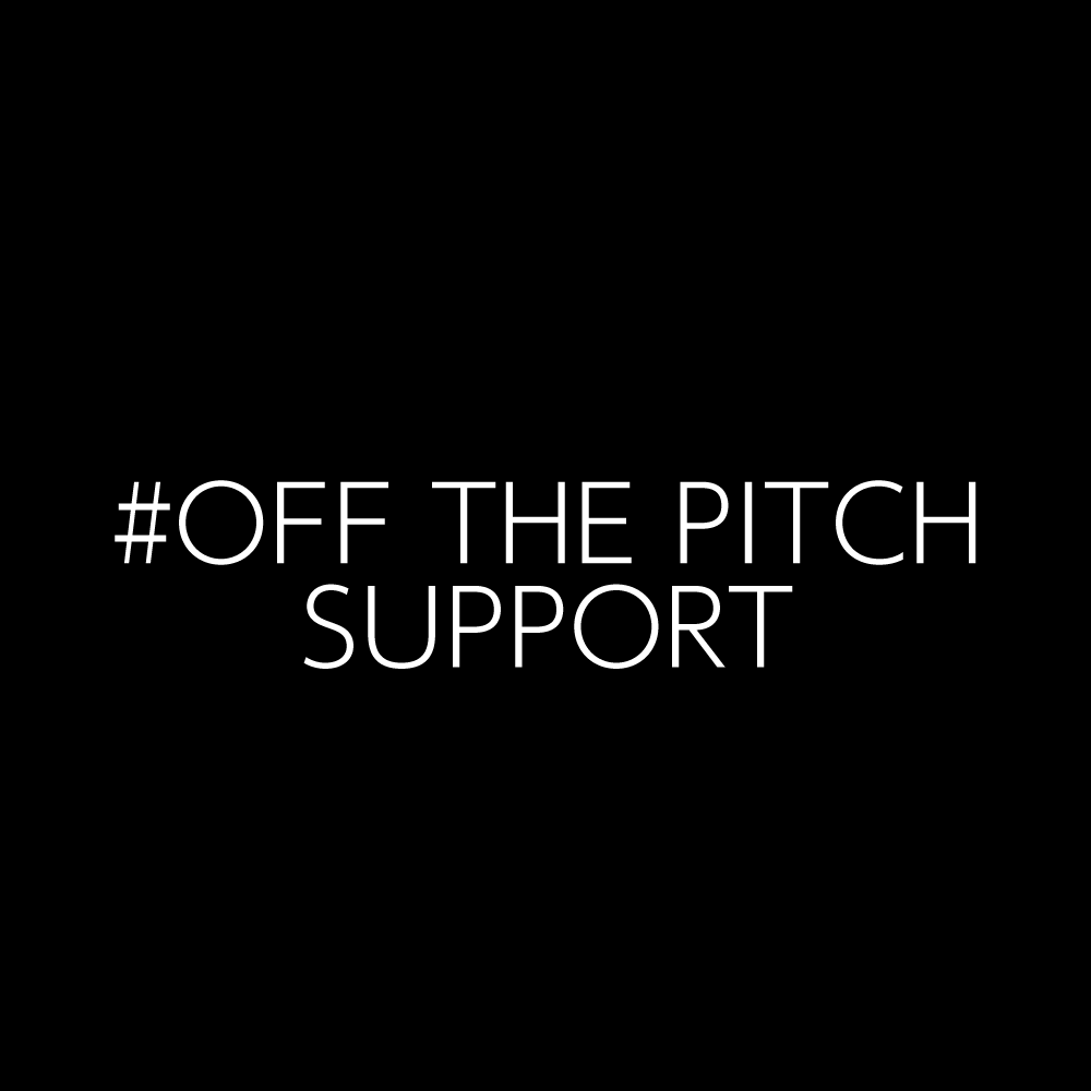offthepitch